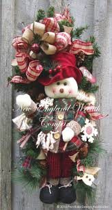 1563 best christmas images on pinterest christmas ideas winter