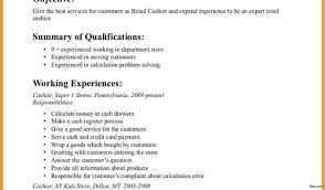 clerical resume templates best ideas of sle resume for luxury retail ixiplay free sles