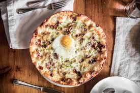 chicago u0027s best brunch spots breakfast restaurants choose chicago
