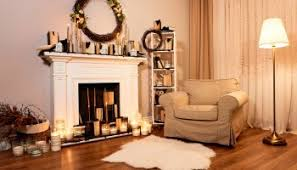 Furniture Clean House Fast Decorating by 15 Strategies For Small Space Living You Should Know