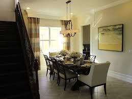 dining room lamps cool dining room chandeliers with lighting marvelous over rustic