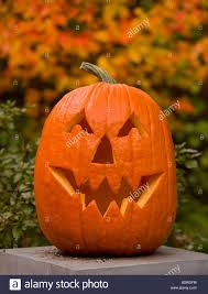 halloween holiday in usa