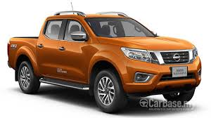 nissan navara 2009 all nissan navara generations in malaysia reviews specs prices