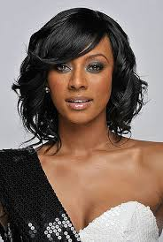 bob hairstyle unique short bob weave hairstyles for black women