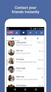 Fb Lite Lite For Faster 9apps Free Apps And