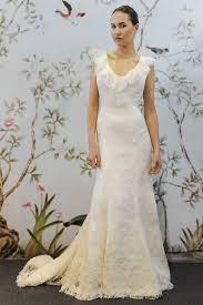 wedding dress sle sale nyc best wedding dresses from bridal market 2014