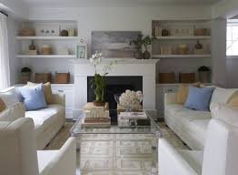 blue and white archives design chic design chic