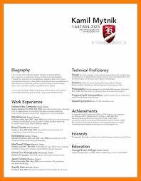 impressive resume templates impressive resume exles resume format
