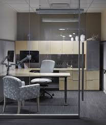 Office Furniture Guest Chairs by 74 Best National Office Furniture Images On Pinterest Office