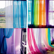 43 best curtains images on pinterest window dressings curtain