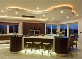 kitchen dining light fixtures kitchen light fixture ideas over