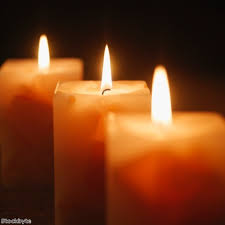 memorial candle the light remains memorial candle the best candle 2017
