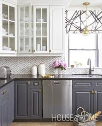 eat in kitchen design ideas eat in kitchen designs remarkable design ideas and small 20