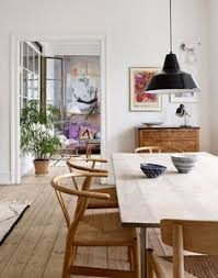 Home Interior Images with Is To Me Interior Inspiration Dining Room Home Pinterest