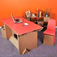 bureau couleur wengé bureau couleur wengac bureau couleur pack bureau ixi motif couleur