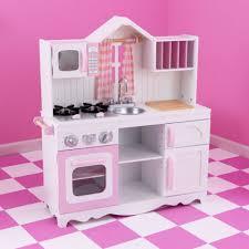 100 modern country kitchen 100 french kitchen island wooden