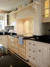 Bespoke Kitchen Furniture Interior4you Page 58 Of 108 Best Design Ideas For Home