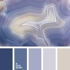 Flat Color Combination 17 Best Images About Colours Yeah On Pinterest Color Pallets