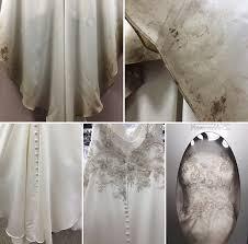 preserve wedding dress how to preserve your wedding dress samila boutique