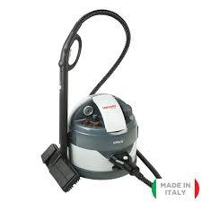 Costco Vaccum Cleaner Polti Vaporetto Eco Pro 3 0 Steam Cleaner Costco Uk