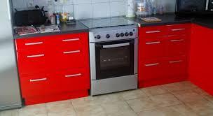 cuisine pour famille nombreuse l idéal pour une famille nombreuse c est une cuisine sur mesure