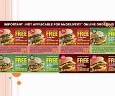 home depot black friday couponsamazon free printable coupons home depot coupons printable coupons