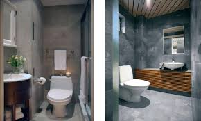 modern office bathroom restroom design ideas fresh on great office bathroom designs