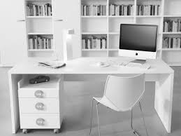 office desk awesome white office desk cool desk designs office