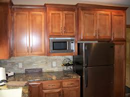 kitchen remodeling kitchen renovation mn gran mar homes gran