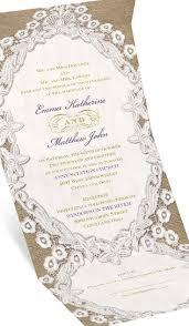 351 best invitations images on pinterest cards invitation ideas