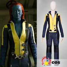 Halloween Costumes Clearance 25 Halloween Costumes Clearance Ideas