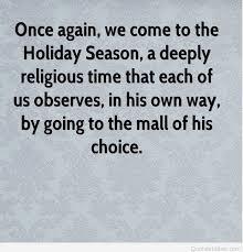 season quotes