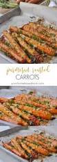 what was served at the first thanksgiving meal best 25 thanksgiving menu ideas on pinterest thanksgiving foods