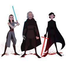 Lego Star Wars Meme - by pernilleoe rey lukeskywalker starwars star wars geekness