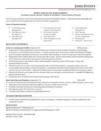 Caregiver Sample Resume Dog Sitter Resume Contegri Com