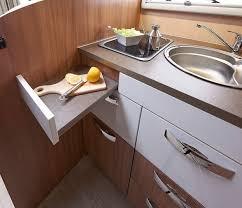 alinea cuisine plan de travail plan de travail alinea cool ilot central cuisine meuble plan de