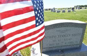 Flag Day Funny Assumption Pilot Killed During Vietnam War Making Final Flight