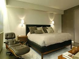bedroom floor lamps elegant wall reading light bedside floor lamps