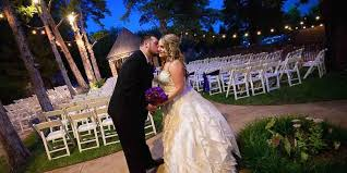castle falls weddings get prices for wedding venues in ok