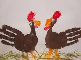 best 25 print turkey ideas on turkey