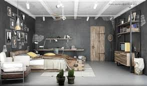 Wohnzimmerwand Braun Wohnideen Wohnzimmer Braun Grün Lecker Auf Moderne Deko Ideen Mit