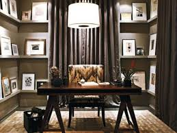 Basement Office Ideas Office Design Coolest Ceo Offices Best Designed Offices In The