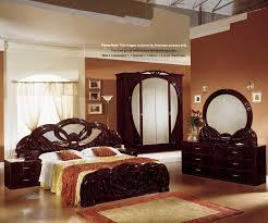 Italian Luxury Bedroom Furniture by Bedroom Furniture Modern Bed Room Set Italian Luxury Beds