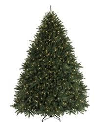 pvc needles artificial trees tree classics