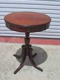 antique wood end tables catchy antique accent table antique accent tables and antique