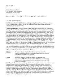 epic cover letter vs letter of interest 36 with additional
