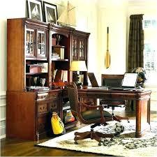 Partner Desk Home Office Aspen Home Furniture Aspen Home Desk Partner Desk Office Furniture
