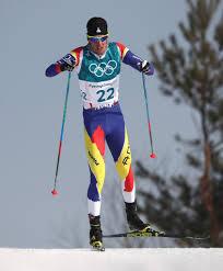 irineu esteve altimiras photos cross country skiing winter