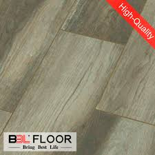 Laminate Linoleum Flooring Wood Linoleum Flooring Wood Linoleum Flooring Suppliers And