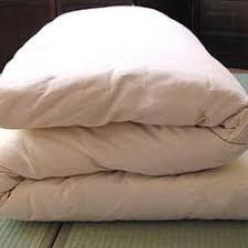 matsu fine natural bedding u0026 gifts 48 photos u0026 30 reviews